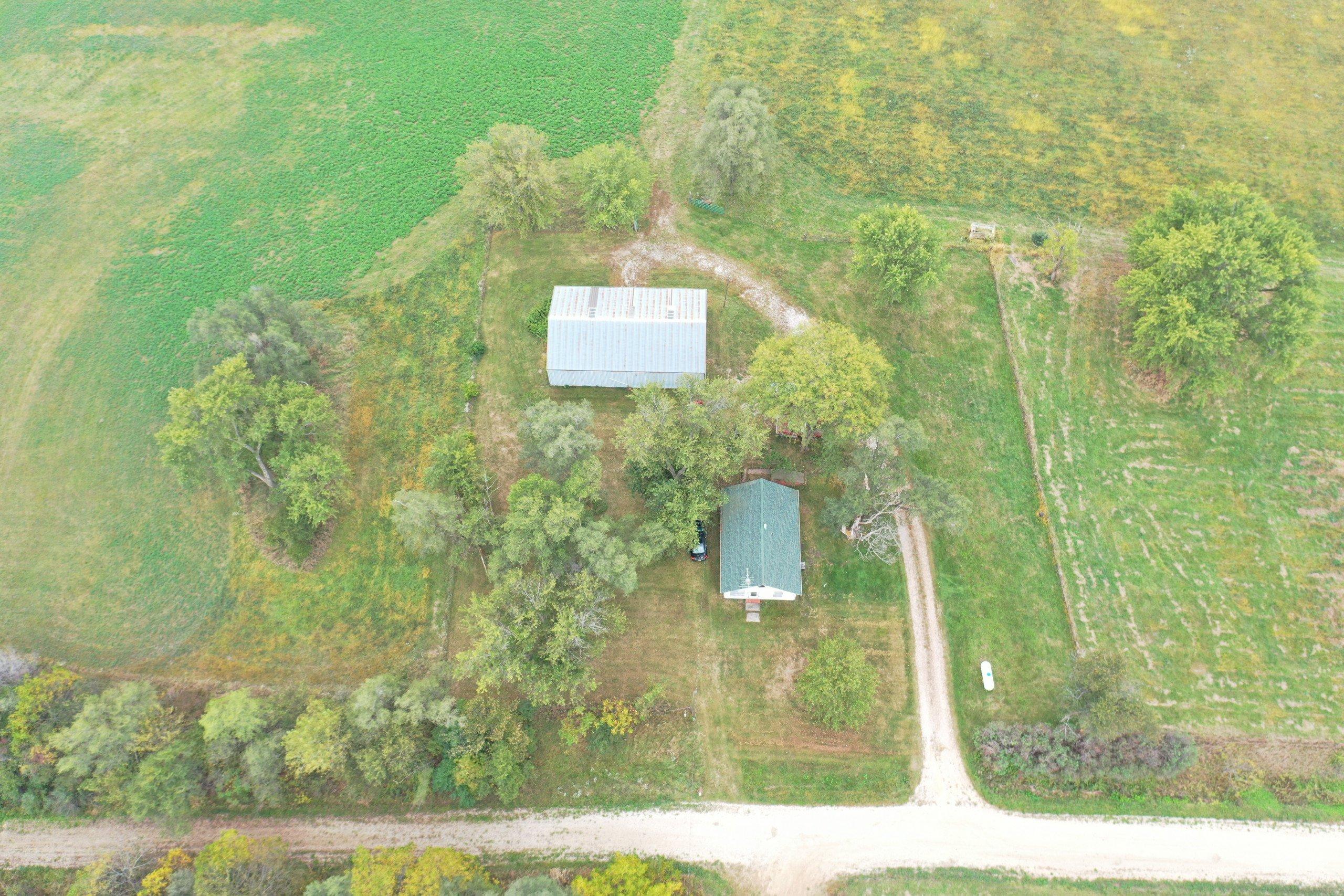 land-warren-county-iowa-200-acres-listing-number-15810-DJI_0565-0.jpg