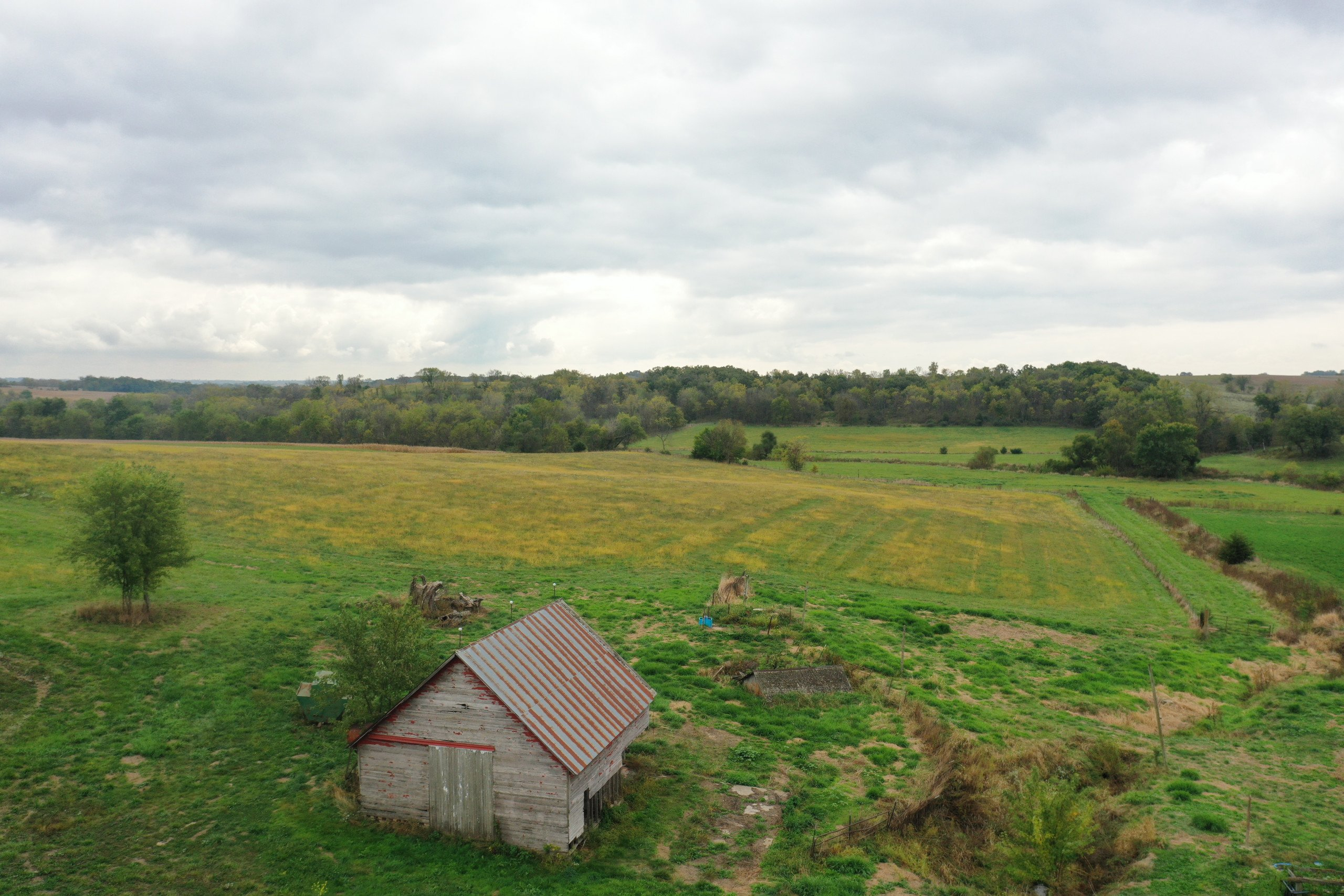land-warren-county-iowa-200-acres-listing-number-15810-DJI_0566-3.jpg