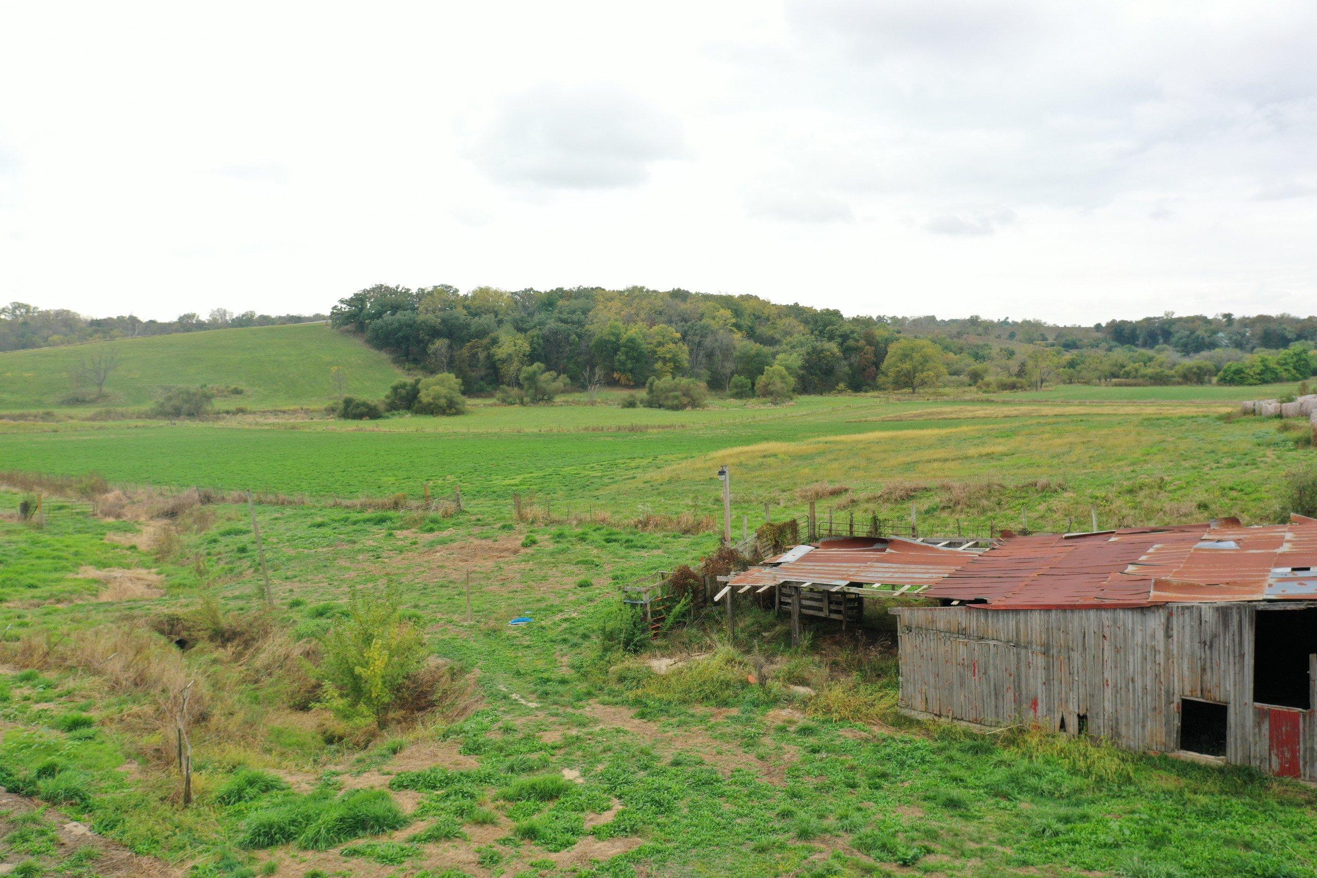 land-warren-county-iowa-200-acres-listing-number-15810-DJI_0570-0.jpg