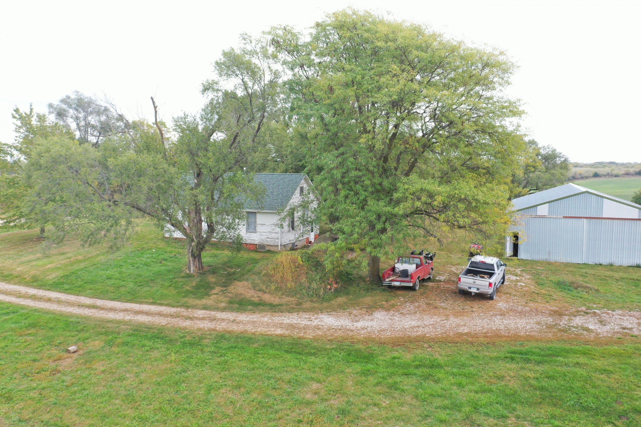 land-warren-county-iowa-200-acres-listing-number-15810-DJI_0573-1.jpg
