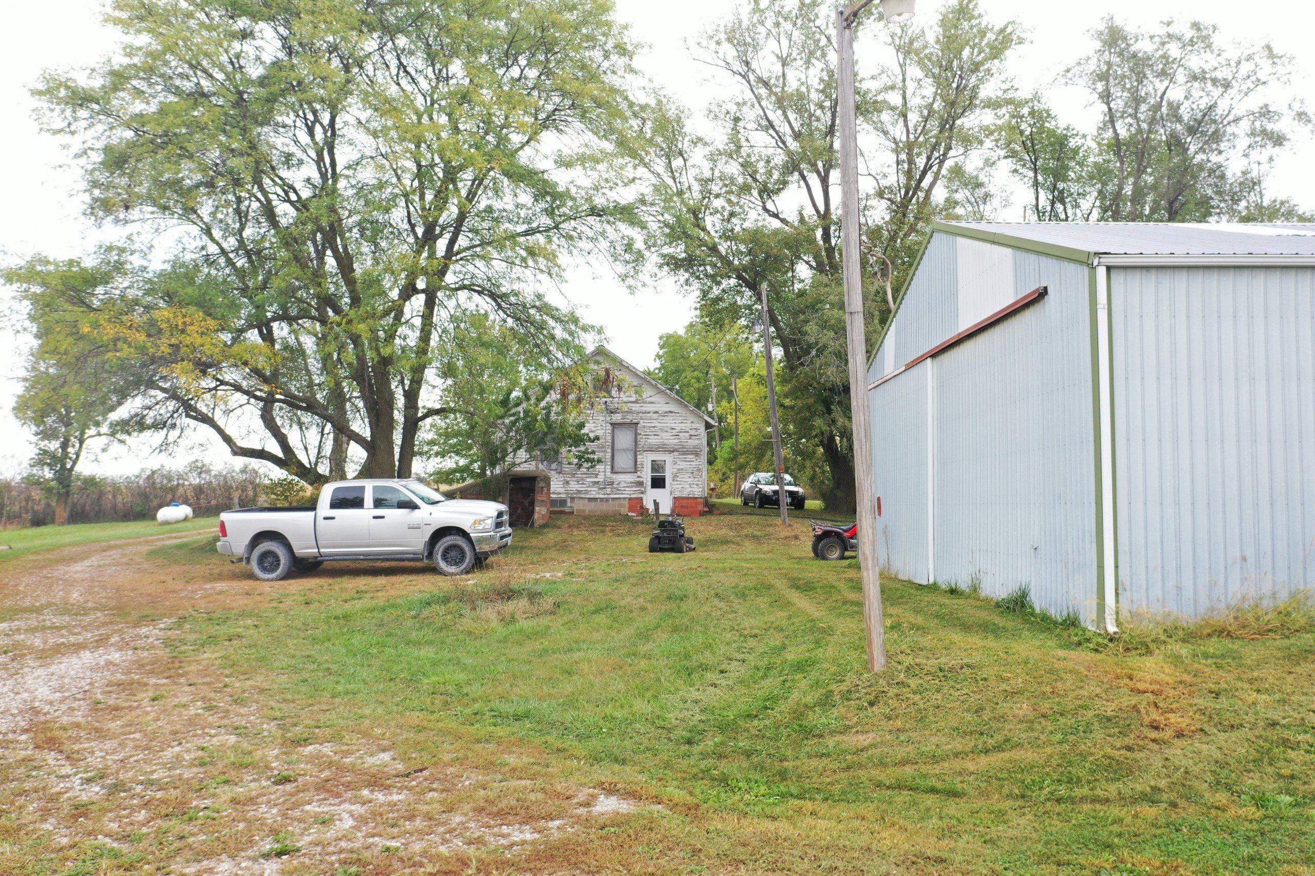 land-warren-county-iowa-200-acres-listing-number-15810-DJI_0577-1.jpg
