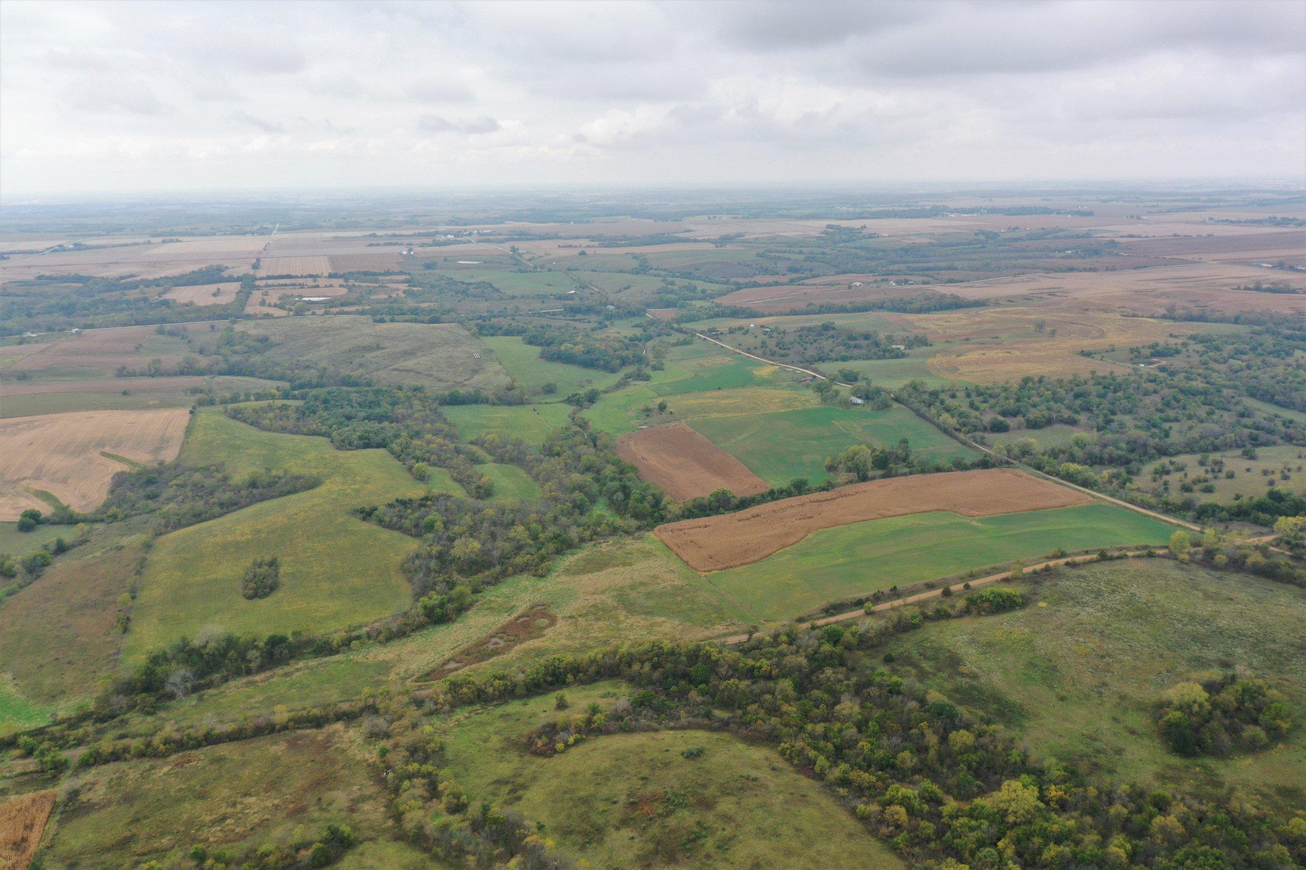land-warren-county-iowa-200-acres-listing-number-15810-DJI_0585-2.jpg