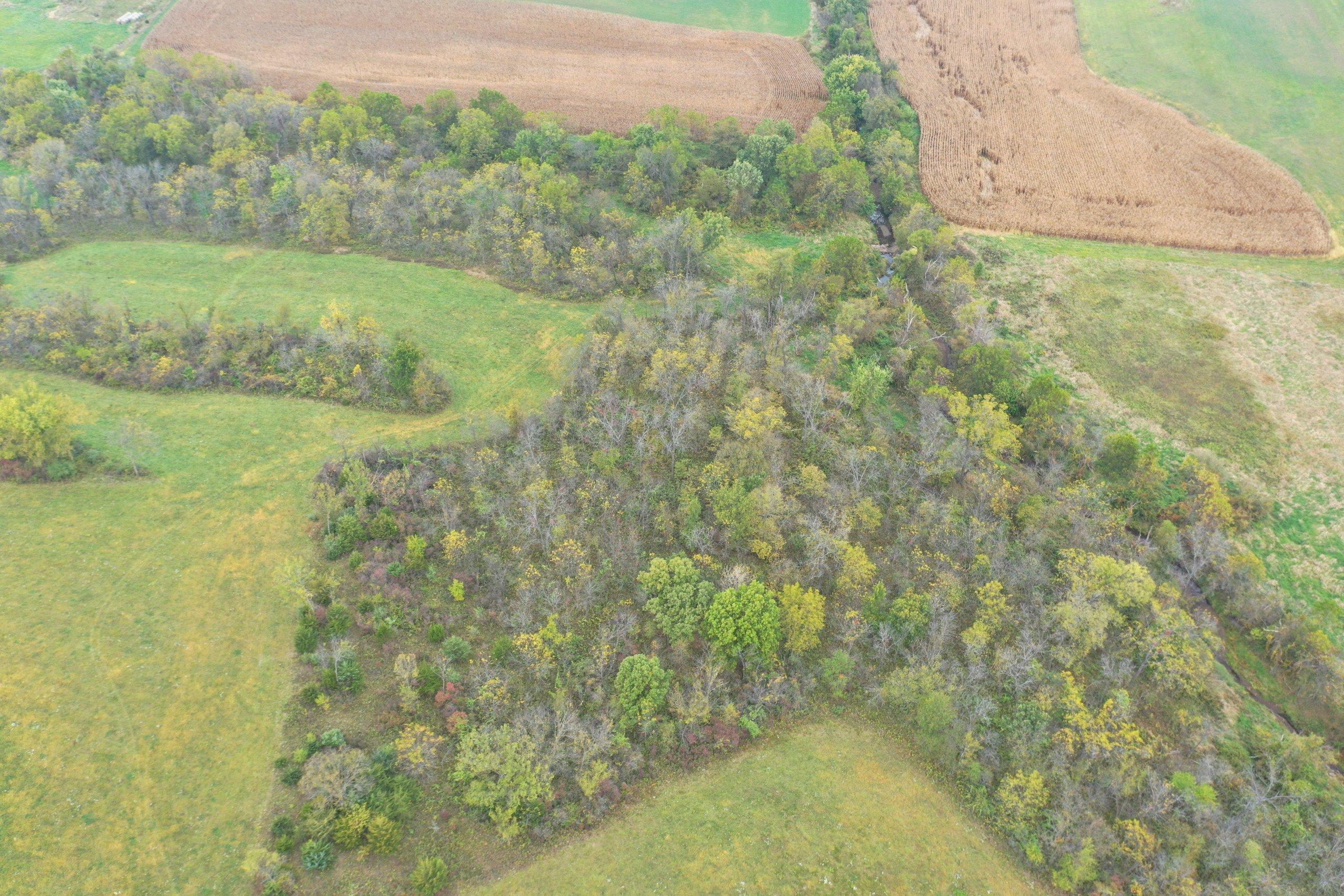 land-warren-county-iowa-200-acres-listing-number-15810-DJI_0590-1.jpg