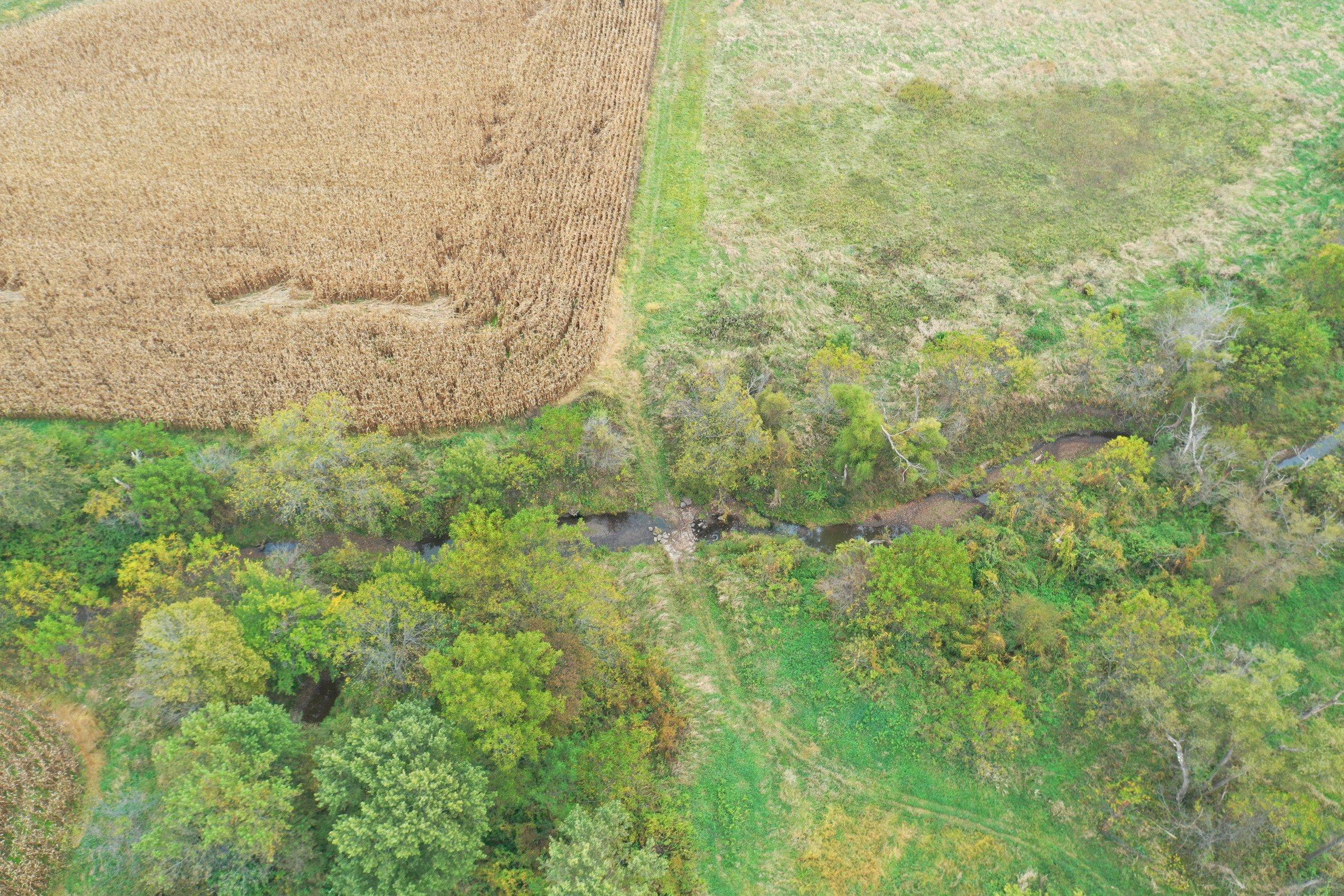land-warren-county-iowa-200-acres-listing-number-15810-DJI_0592-3.jpg