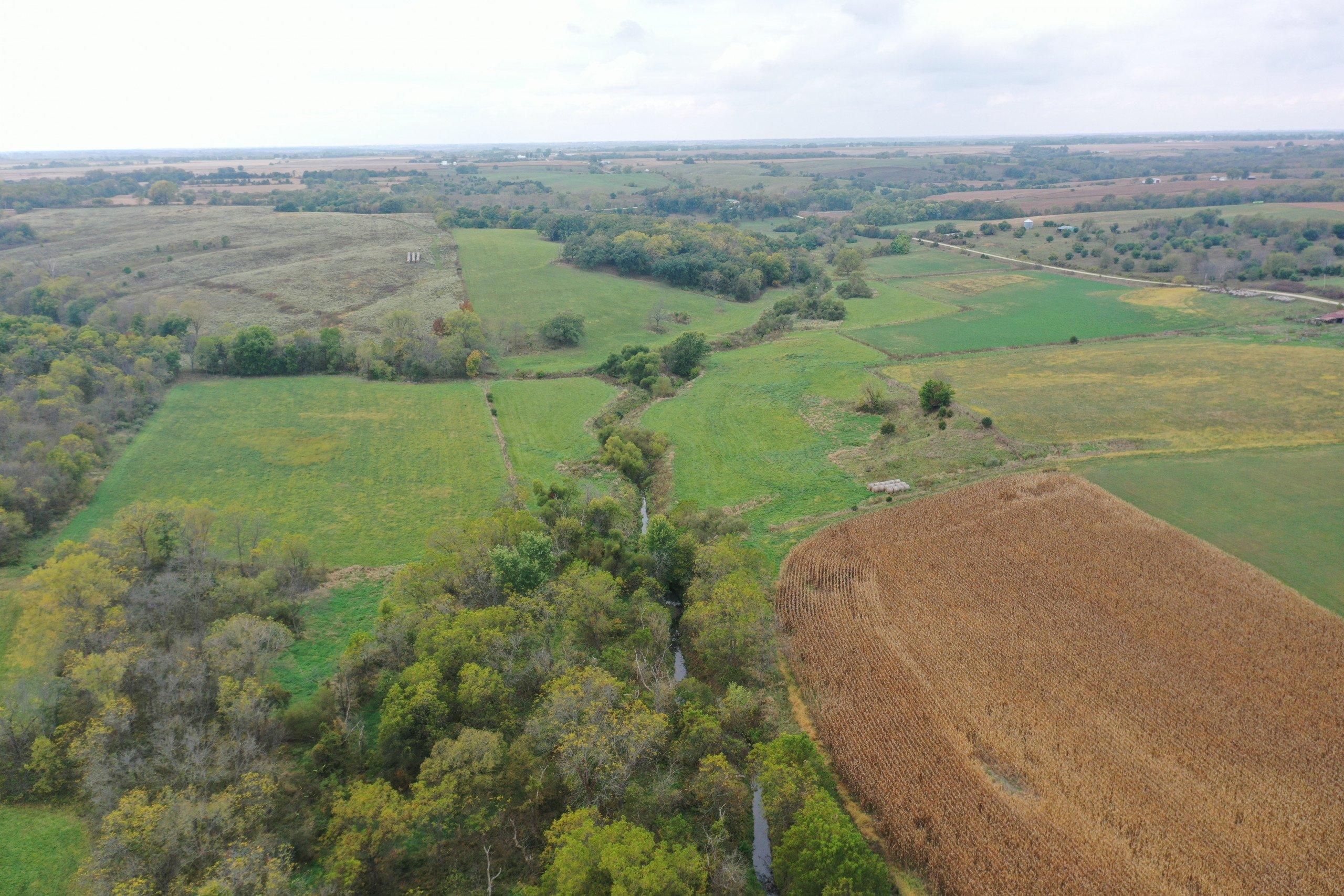 land-warren-county-iowa-200-acres-listing-number-15810-DJI_0595-0.jpg