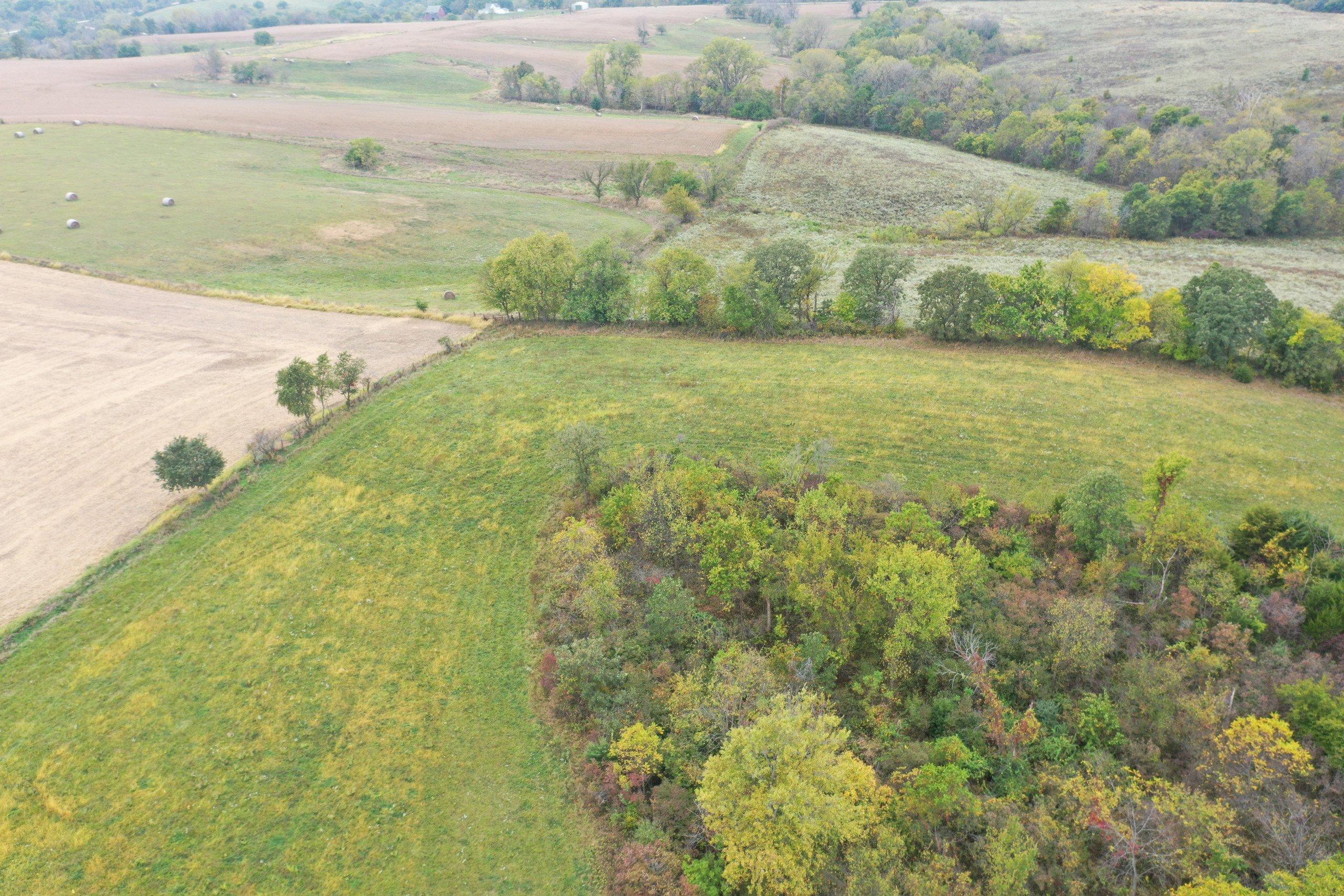 land-warren-county-iowa-200-acres-listing-number-15810-DJI_0603-1.jpg