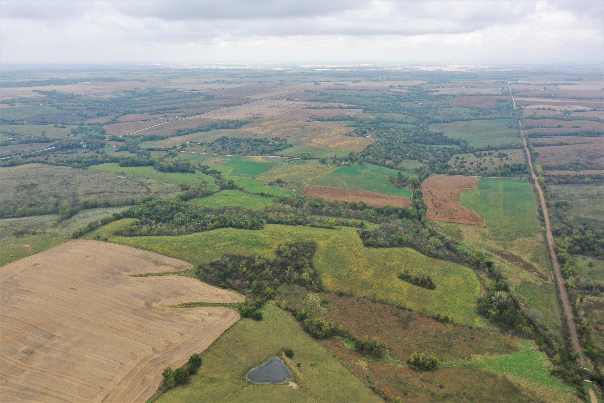land-warren-county-iowa-200-acres-listing-number-15810-DJI_0607 (2)-3.jpg