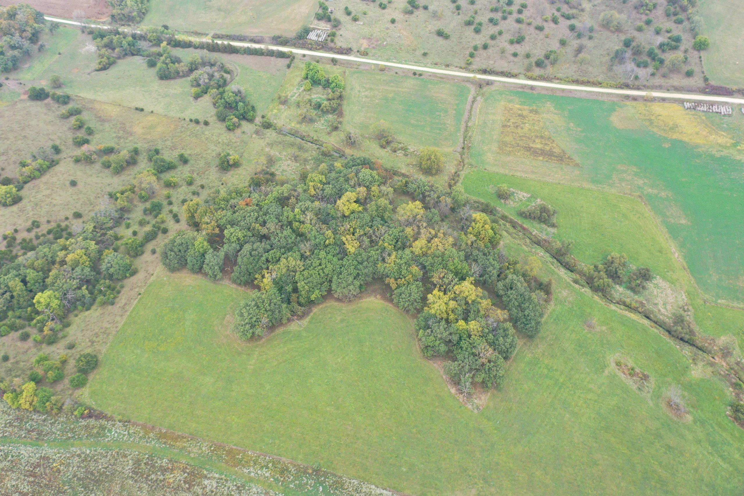 land-warren-county-iowa-200-acres-listing-number-15810-DJI_0609-3.jpg