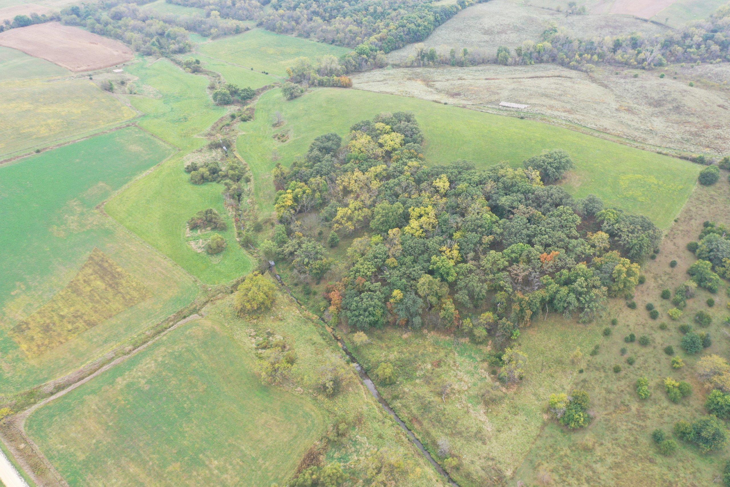 land-warren-county-iowa-200-acres-listing-number-15810-DJI_0612-4.jpg