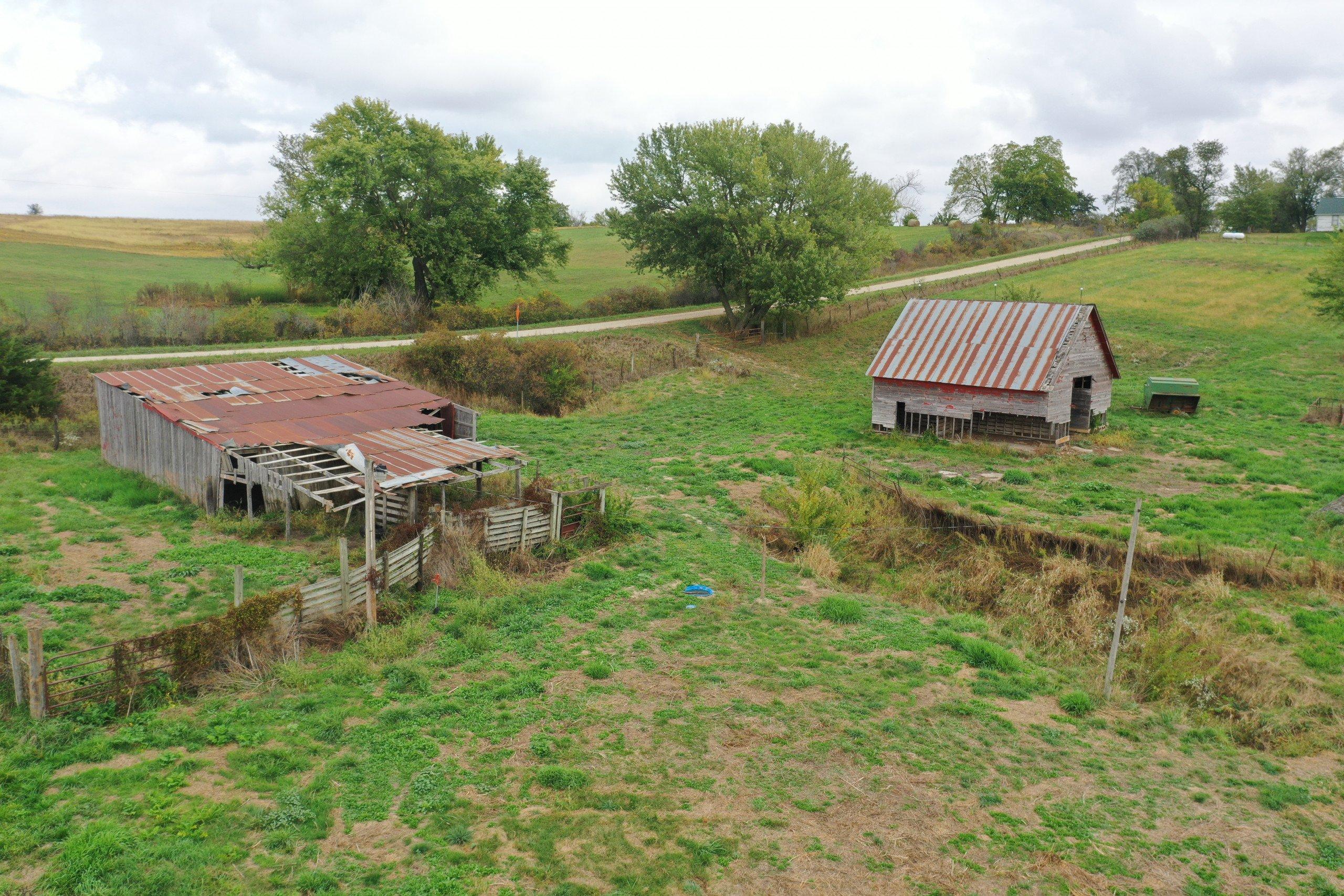 land-warren-county-iowa-200-acres-listing-number-15810-DJI_0616-4.jpg