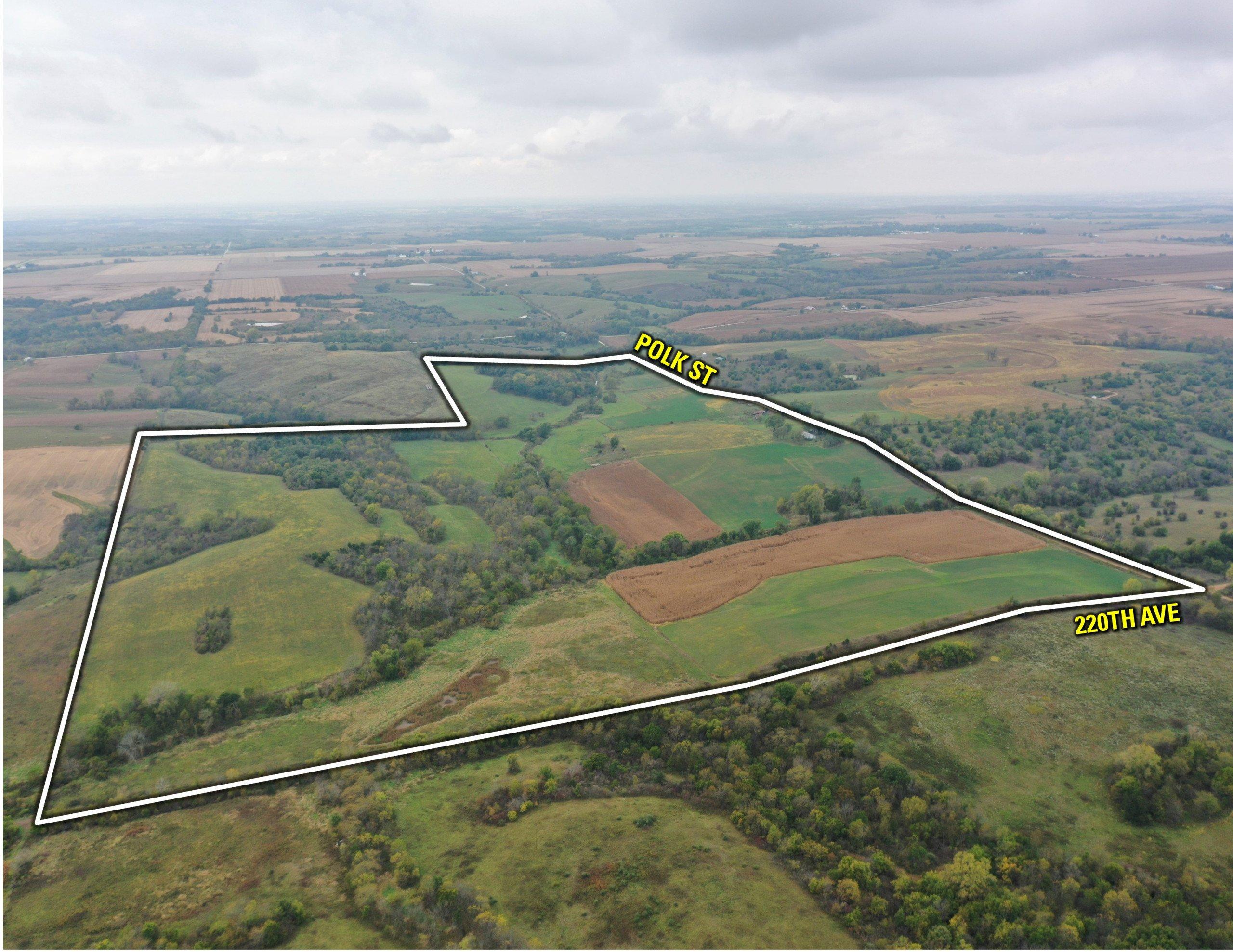 land-warren-county-iowa-200-acres-listing-number-15810-Edit 1-0.jpg