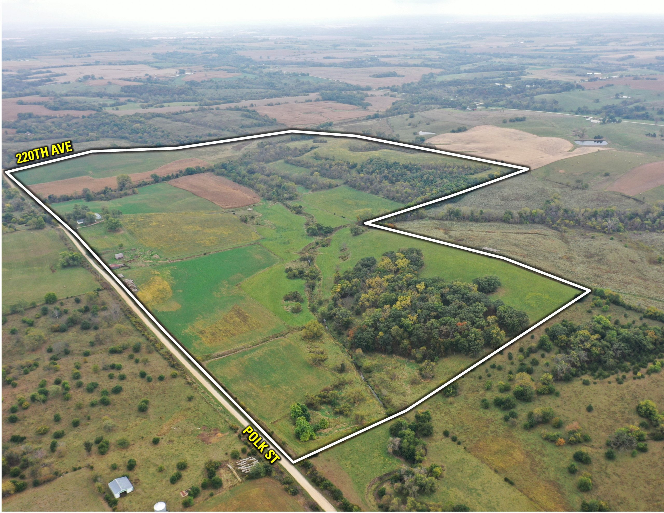land-warren-county-iowa-200-acres-listing-number-15810-Edit 2-1.jpg