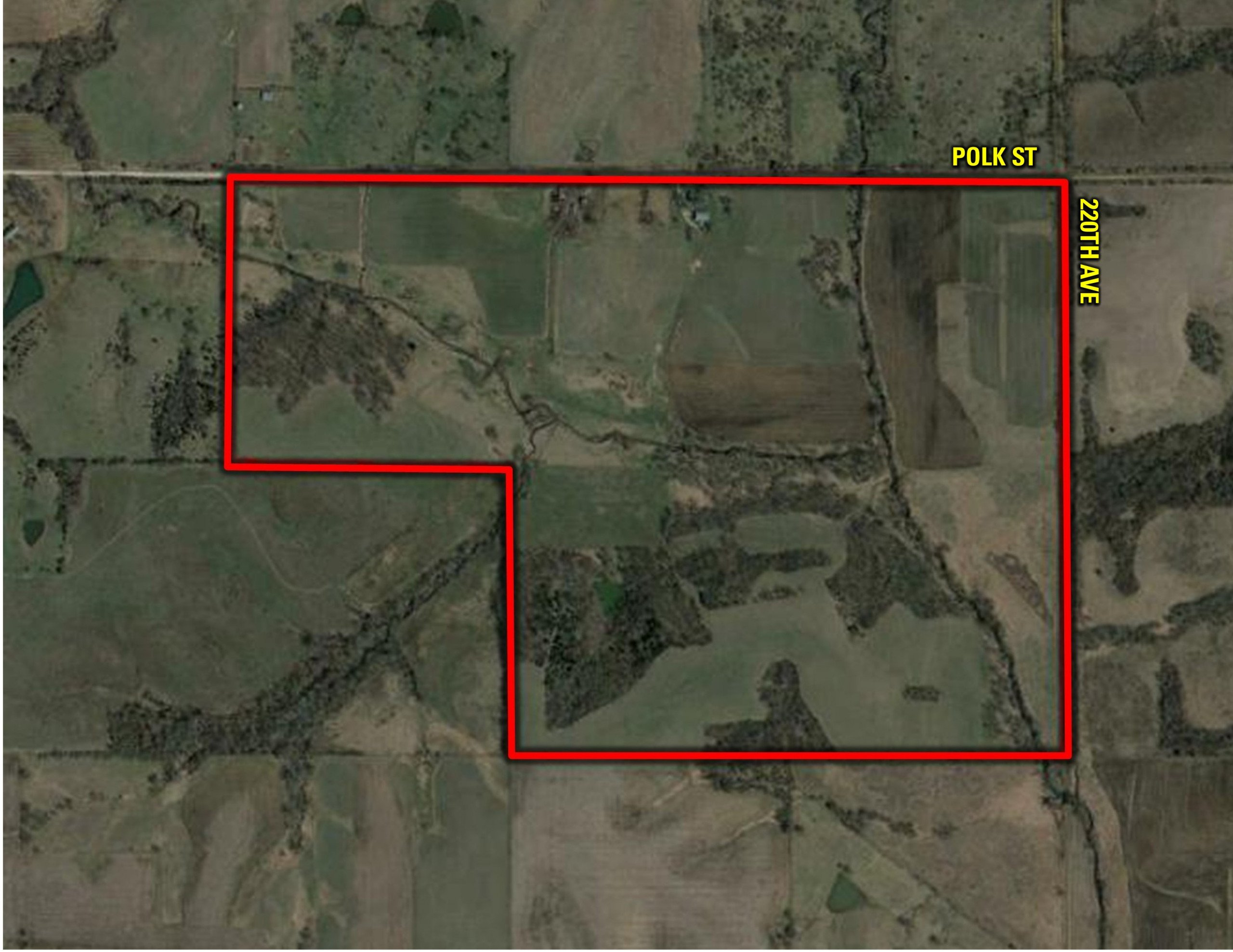 land-warren-county-iowa-200-acres-listing-number-15810-Google Close-0.jpg