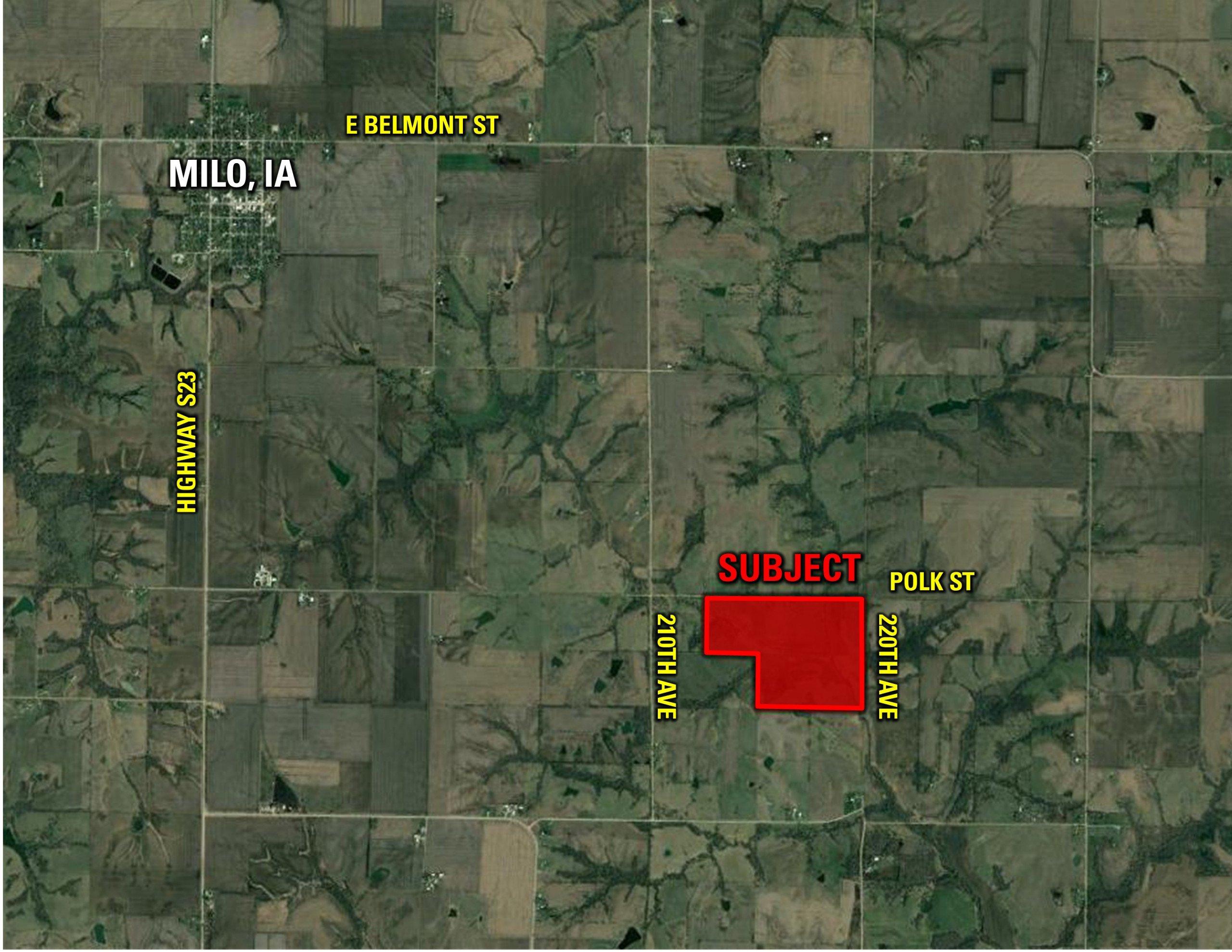 land-warren-county-iowa-200-acres-listing-number-15810-Google Far-1.jpg
