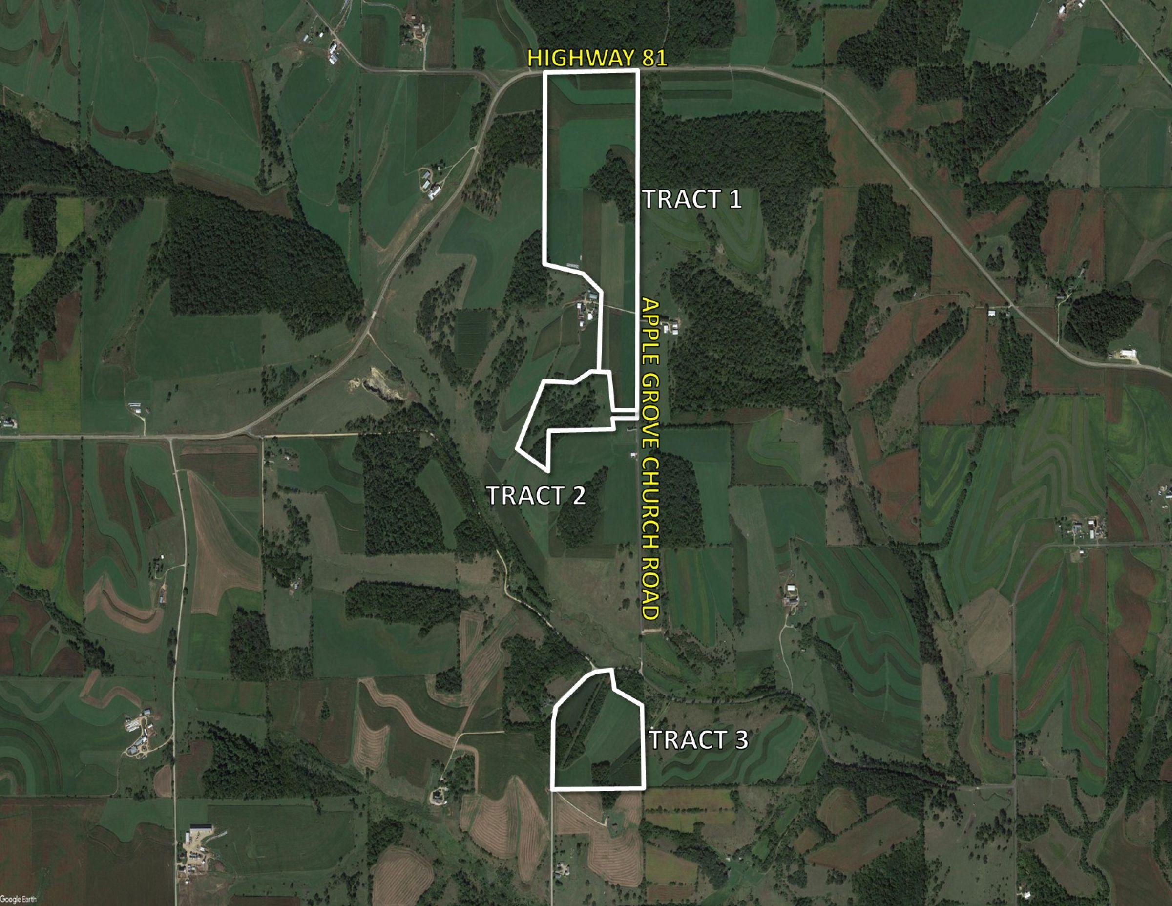 3-3320-apple-grove-church-road-argyle-53504-0-2021-09-29-211801.jpg