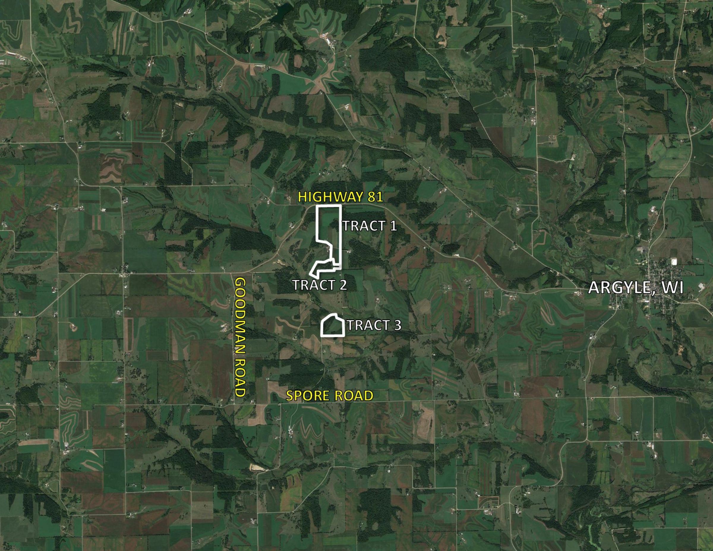 3-3320-apple-grove-church-road-argyle-53504-1-2021-09-29-211802.jpg