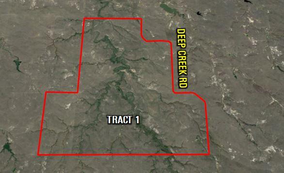 Close Map