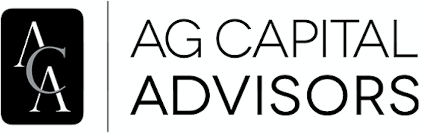 Ag Capital Advisors