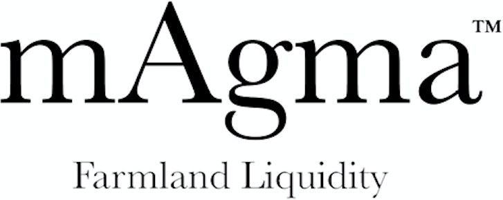 mAgma Farmland Liquidity